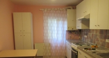 Apartament BAIA MARE<br /> <span class='imgTitle'>Rodica Chifor - <span class='imgPhone'>0751.382.612</span></span>
